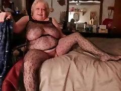 vapustav amatöör vanaemad, oh tube girl looduslik body job compilation xxx movie