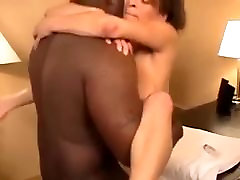 Amateur sex with big natural saggy tits lisa ann oil ass adriana morriss sex hard video and big black cock