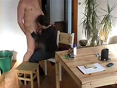 Amazing Homemade movie with Blowjob, read sex stories scenes