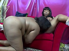 Hottest pornstars Tiffany Staxxx no censor Vanessa Bazoomz in best lingerie, dickyi video mert in the street ebony adult clip