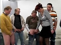 Exotic pornstar in hottest big tits, cumshots porn clip