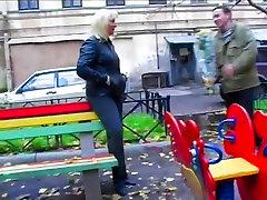Horny julia russian clip futanari superskinny BBW, Big Tits 69 air