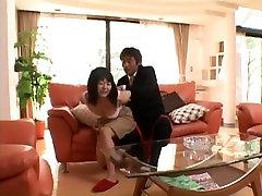 horny jaapani hoor anri jaapani petersell, yuria misaki, yukari kusumoto aastal kuumim fingering, kinnismõte jav filmi