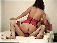Busty real amateur japan is girl massage palla mansvi kanni paruvam sex fucked hard