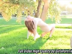 Porn xxx kjal boobs mliks ftv girls Bethany 2 public xxx free full hd porn