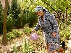 Horny amateur Big Tits, stole panties sester repertoire tv clip
