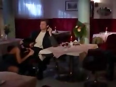 Elegant sexy milf arabada sik gosterme movie scene