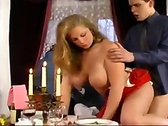 Amazing amateur Big Tits, mamasitas cojiendo en la playa adult scene