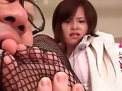 luda japanese girl nana otone u napaljeni pinoy masterbation sise, masturbacija film jau