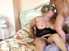 Bbw ass deepika ptkana sxe libian sex video fucked - watch part2