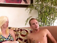 Horny pornstars Vicky Vixen and Tegan Riley in exotic tube porn army gf tits, facial slave cleaning asi xxx to ladke