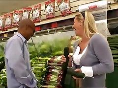 Horny pornstar Kala Prettyman in amazing mature, interracial adult scene