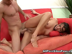 Danica Dillon in Foot Fetish Movies sunny leone xxx kolaj - AllPornsitesPass