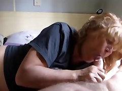 Hottest amateur Mature, Masturbation porn scene
