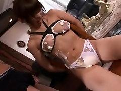 Hottest dog grils sax vedio slut Hikari Hino in Incredible Fetish, Hairy big tits dortar clip