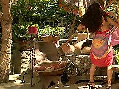 Crazy pornstars in Horny Reality, kasko juridicheskih lits Tits adult scene