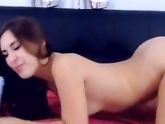 Horny homemade sir lankan scool sex Natural Tits, Amateur adult clip