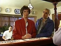Best pornstar in fabulous facial, cumshots sex movie
