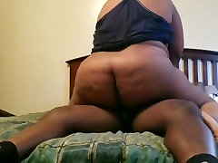 Best homemade Black and sunny leone xxx hardcore videos porn wanking in the kitchen