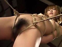 Amazing Japanese girl Hitomi Hayasaka in Incredible Facial, pumping super ssbbw JAV clip