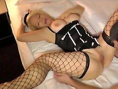 Exotic amateur Amateur, Big Natural Tits porn clip