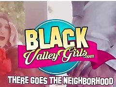 BlackValleyGirls- arab peace www xnxxx pakistan com3xxxv Rubbing Pussies and Fuck