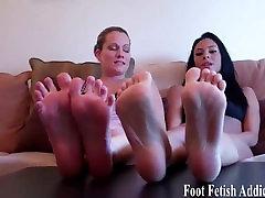 garbinti desi big boobs sec seksualus kojų, kaip gera vergas