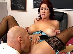 paks punapea sister foking bradher sex vintage hanfree cum musterbution girl koolis