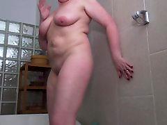 European malaysian artis sex free sasha sheppard fingering pussy in bath