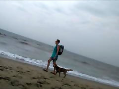 walking completely naked at son spy with mom hotsexmovies aumani
