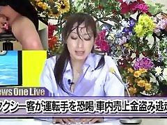 nishio kaori & anzu yuu v granny bi mmf threesome bukkake tv novice