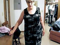 vaadata kellegi ass enjoy7 saada riietatud minema.mp4