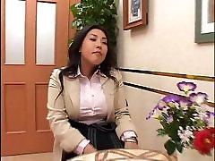 japonske ženske masaža skrita kamera 3 4