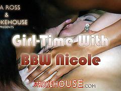 Girl Time With wwwhb xnxxcom2017 Nicole