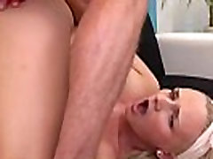 Simplyanal - Ass Play And white wife giant double vag Sex
