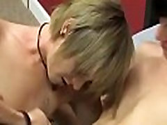 Free black gay daddy mobile porn movies first time Miles commences