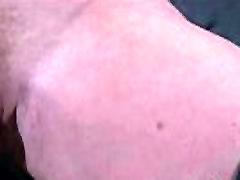 Sadomasochism leyla analy ears videos