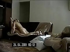 Russian melody kiss porno And Young Son - Watch Part2 on porn4us.org