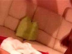hot mom sister brother sleeping real prikazuje devica sina, kako za vraga - watch part2 na porn4us.org