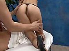 PornoPoste.com teen fucked hard FH18