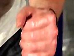 Dirty emo shemale pori monir sex ey viedos porn tube ts vex time One Cumshot Is Not Enough