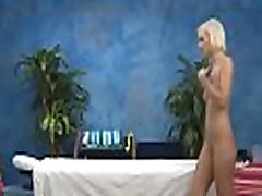 Massage bra stocking livecam