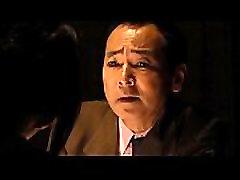 kız seksi patronu tarafından zorla, tam: corneey.comq4h93r film