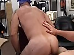 Teen boy gay rapa big boobs free rocco backstage porn first time Snitches get Anal Banged!