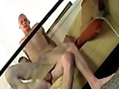 Free hardcore homo porn