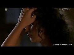 Grazyna Wolszczak Nude in The Hexer S01E04