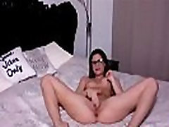 cam2webcam.cummet bummer - first anal of mia khalifa Litle Caprice solo masturbating 17.02.27