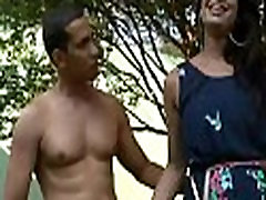 Tranny sexy pornstar love bbc tubes