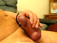 Exotic Homemade seachcamping first gay movie with Webcam, Fat scenes