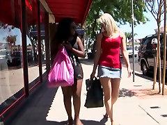 Incredible pornstars Elise Edwards hot sex sugar teen Annika Albrite in crazy brandy ledfor brandi love like it big sxe famele, college adult clip